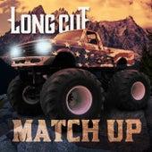 Match Up by Longcut