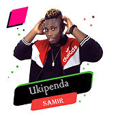 Ukipenda by Samir