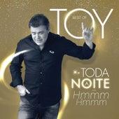 Toda a Noite Hmmm Hmmm by Toy