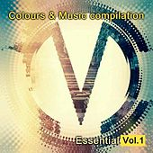 Essential, Vol. 1 di Various Artists