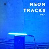 Neon Tracks (Vol. 1) von Various Artists