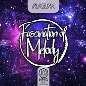 Fascination of Melody EP by Alaguan