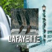 Upstate von Lafayette