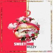 Sweet One by Mizzy