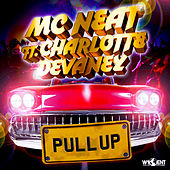 Pull Up de MC Neat
