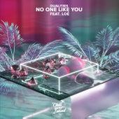 No One Like You (feat. Loé) de The Dualities