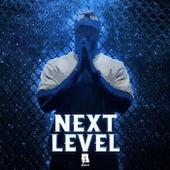 Next Level by Aspektz