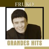 Grandes Hits de Fruko Y Sus Tesos