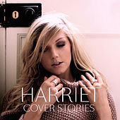 Cover Stories von Harriet