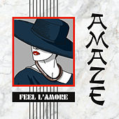 Feel L'amore by Amaze
