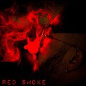 Red Smoke von Menny