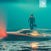 Glowstick - The Album by Deep Divers