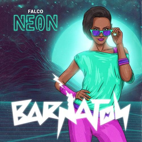 Neon von Falco
