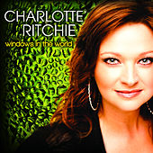 Windows in the World by Charlotte Ritchie