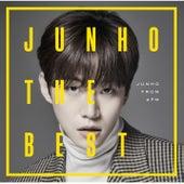 Junho The Best de JUNHO (From 2PM)