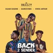 Back 2 Sender de DJ Breezy