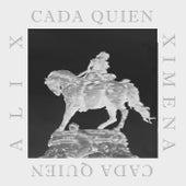 Cada Quien - Single von Alix