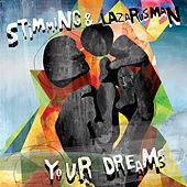 Your Dreams by Stimming