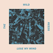 Lose My Mind by The Wild Reeds