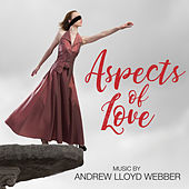Aspects of Love de Various Artists