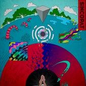 Acid Tears EP von HearThuG