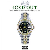Iced Out by Da LES