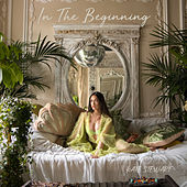 In The Beginning von Kate Stewart
