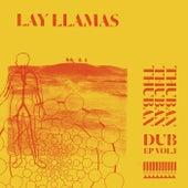 Thuban Dub EP Vol.1 by The Lay Llamas