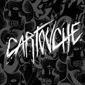Cartouche #1 (Demo) by Cartouche