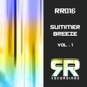 Summer Breeze, Vol. 1 de Various Artists