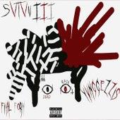 Svtvn III by YungGezzis