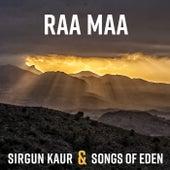 Raa Maa de Songs Of Eden