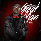 Great Man (Remix) de HEAVy