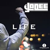Life by Jadee