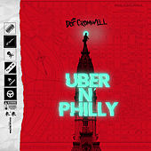 Uber N' Philly by Dot Cromwell