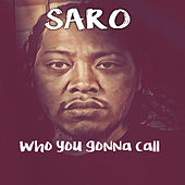Who You Gonna Call by Saro