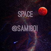 Space by Samiboi