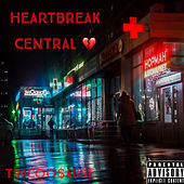 Heartbreak Central (Deluxe) by Timcoo$Ause