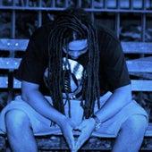 Chill Like A Coola by Shaka