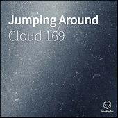 Jumping Around de Cloud 169