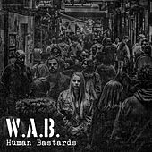 Human Bastards de Wab