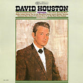 Sings von David Houston