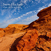 Under the Eye of the Sun von Steve Hackett