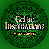 Celtic Inspirations de Various Artists