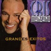 Grandes Éxitos de Cris Manzano