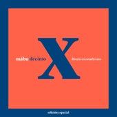 Décimo (Directo en Estudio Uno) (Reedición) de Various Artists