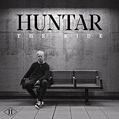 The Ride by HUNTAR