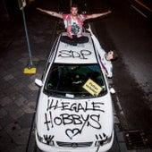 Illegale Hobbys von SDP