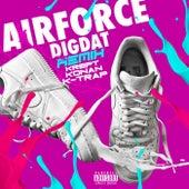AirForce (Remix) de Dig Dat