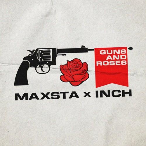 Guns And Roses von Maxsta